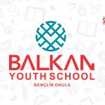 "POČELE PRIJAVE ZA ""BALKAN YOUTH SCHOOL 2019."""