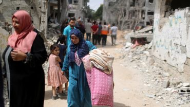israel-and-hamas-cease-fire-across-the-gaza-strip